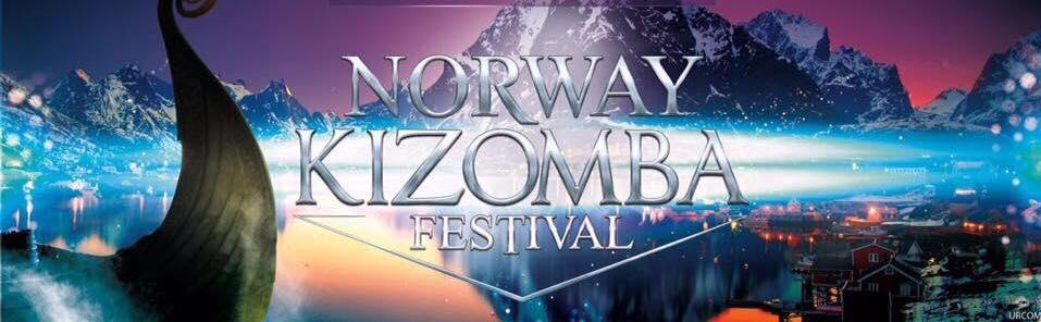 Norway Kizomba Festival